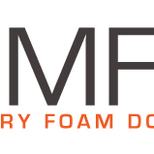 Design finalista por ForwardDesign