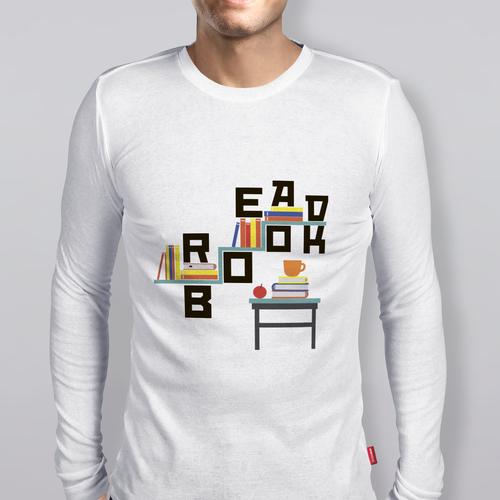 Diseño finalista de Dmitry K