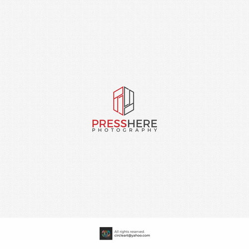 Design finalista por idgn16
