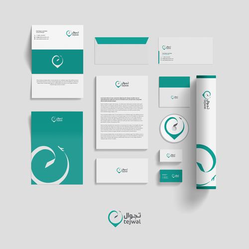 Design finalisti di fabian™