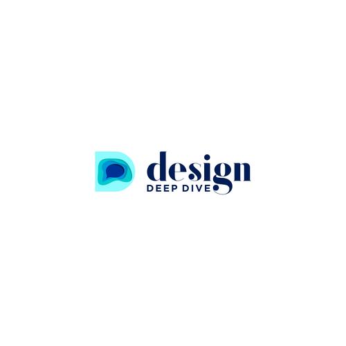Runner-up design by studio.stpd