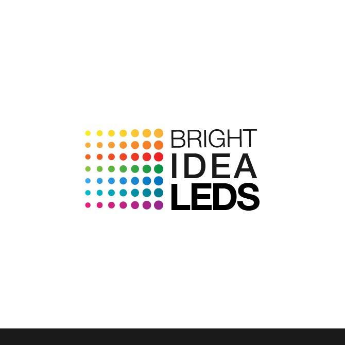 Design vencedor por Art and Pixels