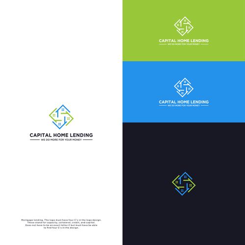 Diseño finalista de G . E . N . T . A . R