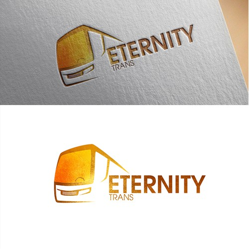 Design finalista por L7-Studio