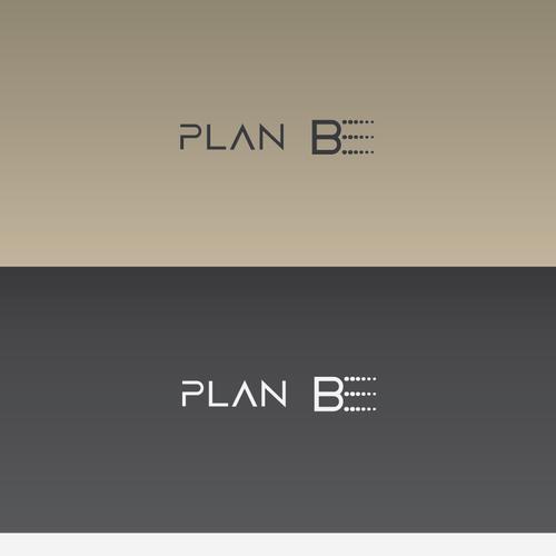Design finalista por Fluo studio