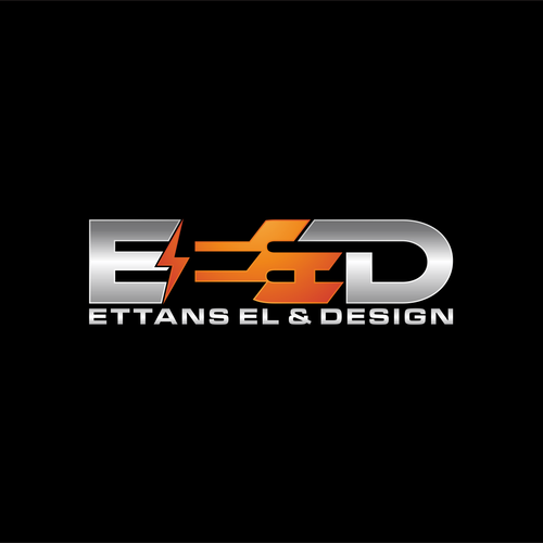 Runner-up design by Bakht*