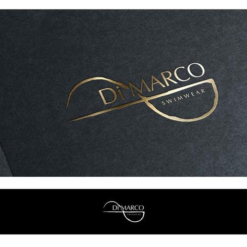Runner-up design by Tonino Design