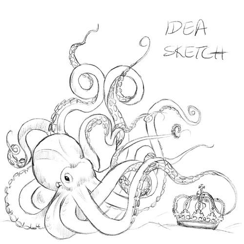 Diseño finalista de eunisensation