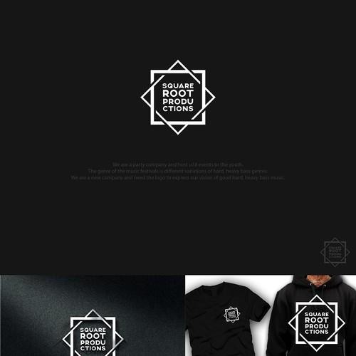 Design finalista por Clevero