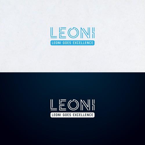 Design finalista por deny lexia