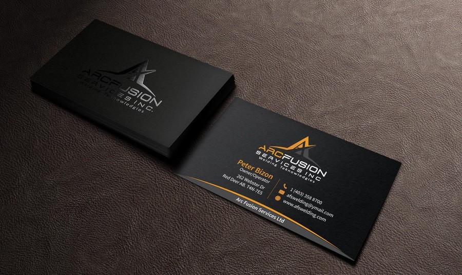 Winning design by Ak Graphics