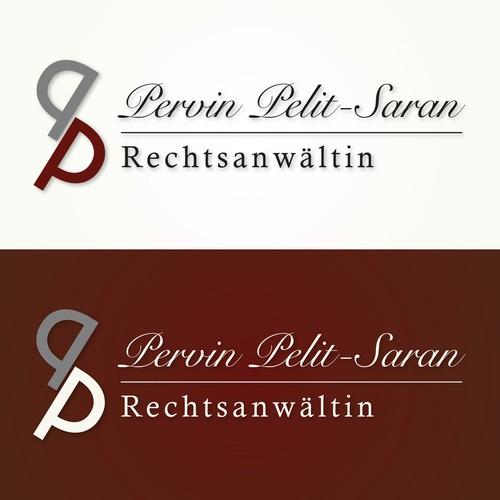 Runner-up design by sebthemeg
