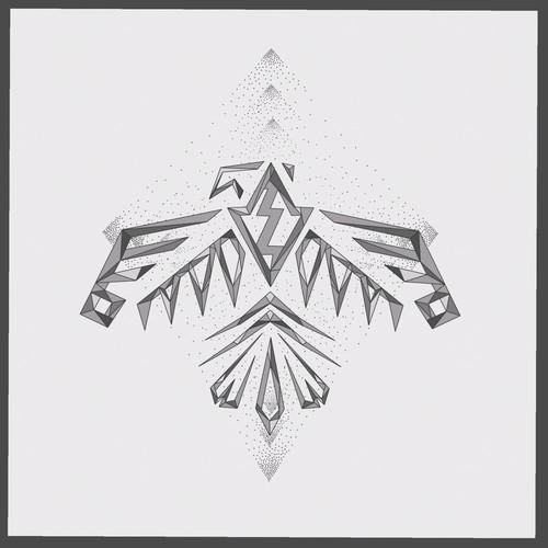 Diseño finalista de eternal_sunshine