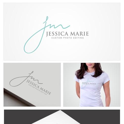 Design finalisti di Hokage™