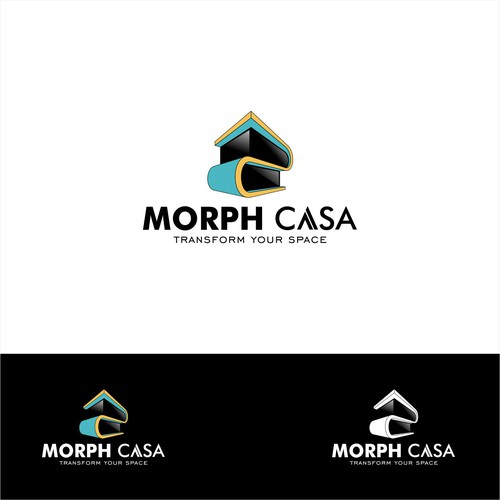 Design finalisti di Basagita