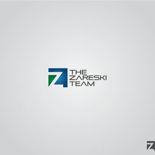 Diseño finalista de CREC