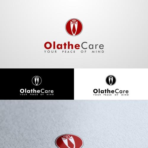 Design finalisti di Octo Design