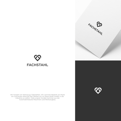 Design finalista por Clever_™