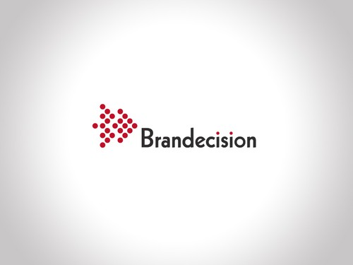 Runner-up design by Vinod3Kumar