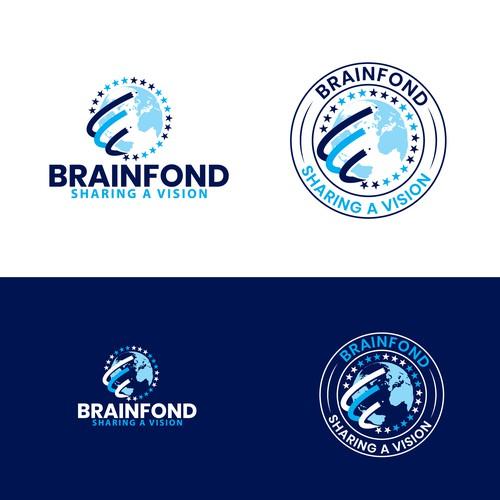 Runner-up design by logofilter