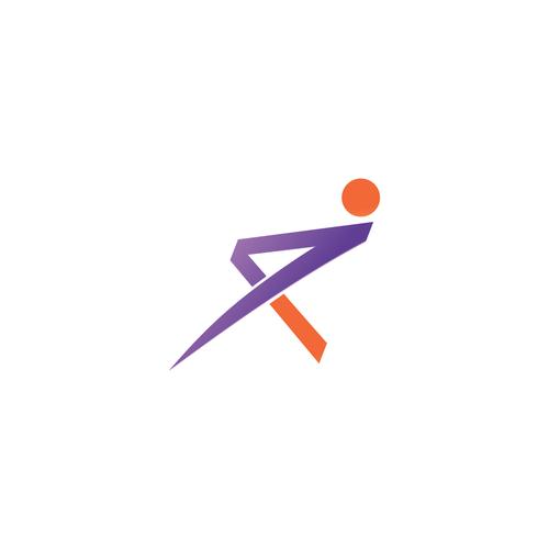 Runner-up design by Barbatos