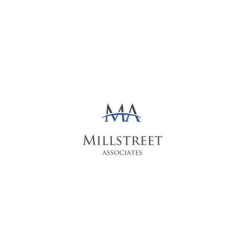Diseño finalista de Mustika ID
