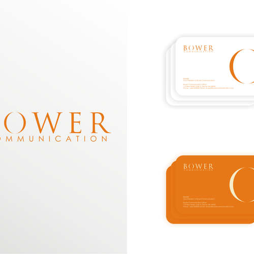 Runner-up design by AngpaoW™