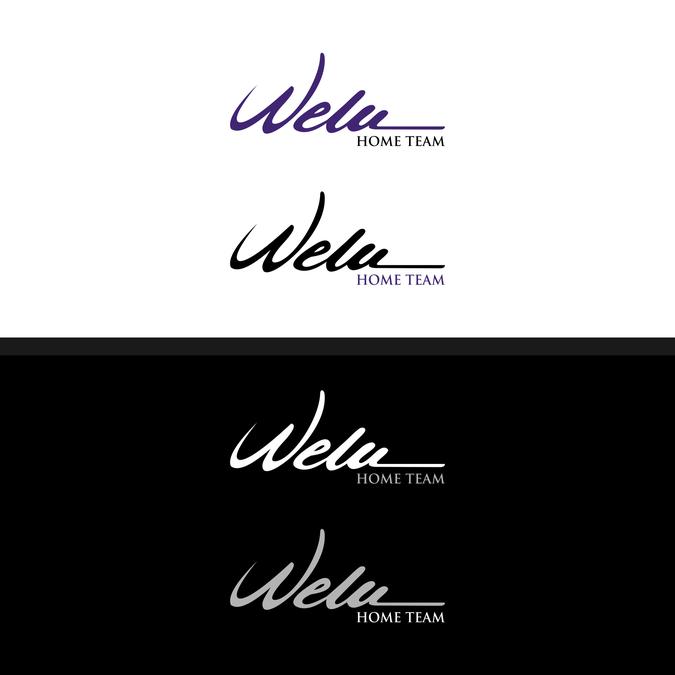 Design gagnant de do'a wasiat bapak ™
