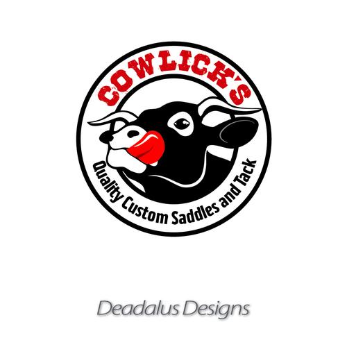 Design finalista por Deadalus
