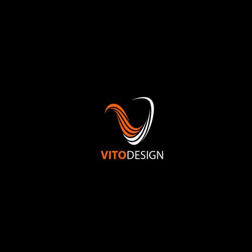 Diseño finalista de iprodsign