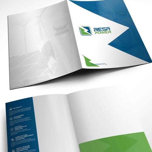 Design finalista por IDEA Logic✅✅✅✅