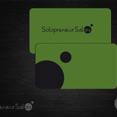 Diseño finalista de olexik.com