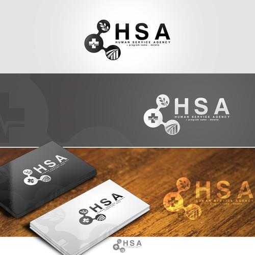 Design finalisti di HTCabz®