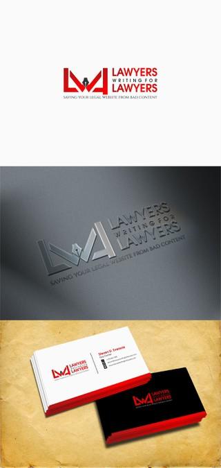 Diseño ganador de BaliD