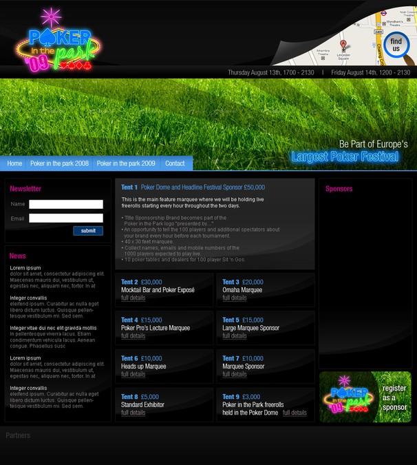 Gewinner-Design von Codeflex