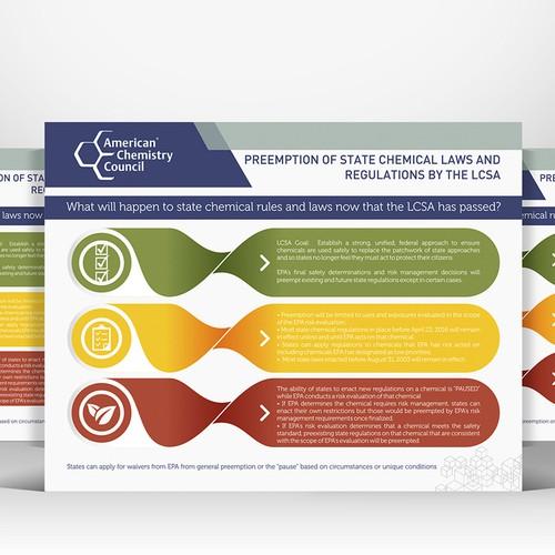 Design finalista por gleyce_gpr