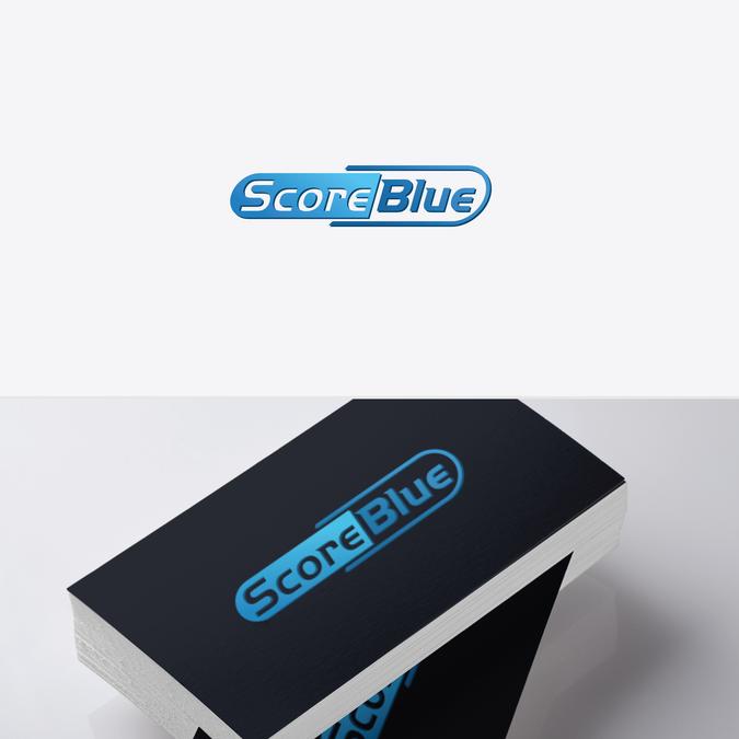 Winning design by Stellaris Studio