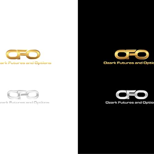 Diseño finalista de nove