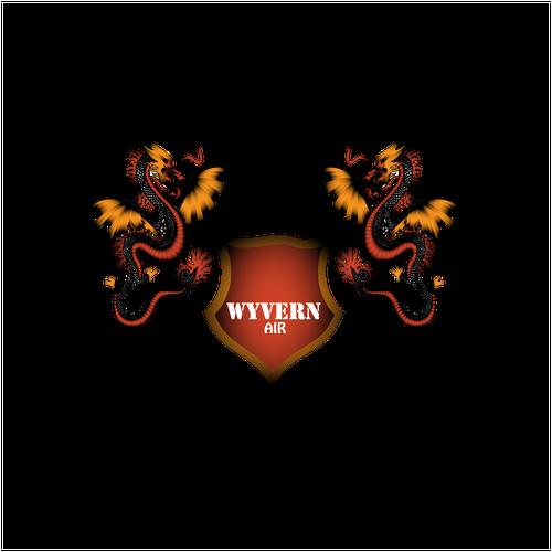 Meilleur design de Sristy Graphics