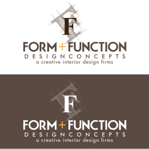 Design finalista por b2b design