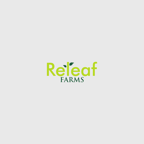 Design finalista por jagat29