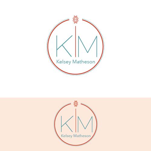 Diseño finalista de jmk17