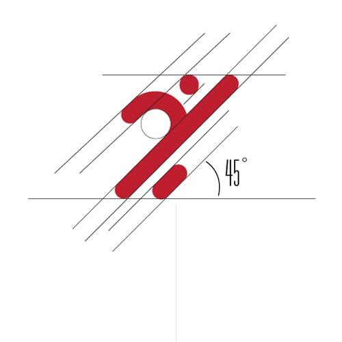 Runner-up design by demonsterart