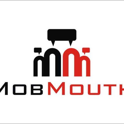 Diseño finalista de nDmB Original