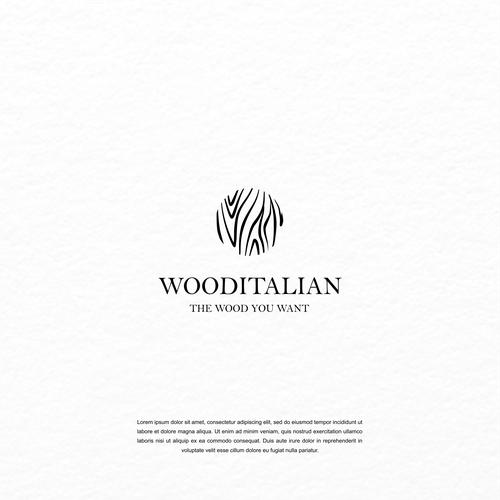Diseño finalista de devian studio