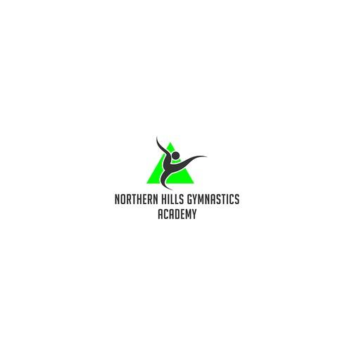 Runner-up design by naresDzyn
