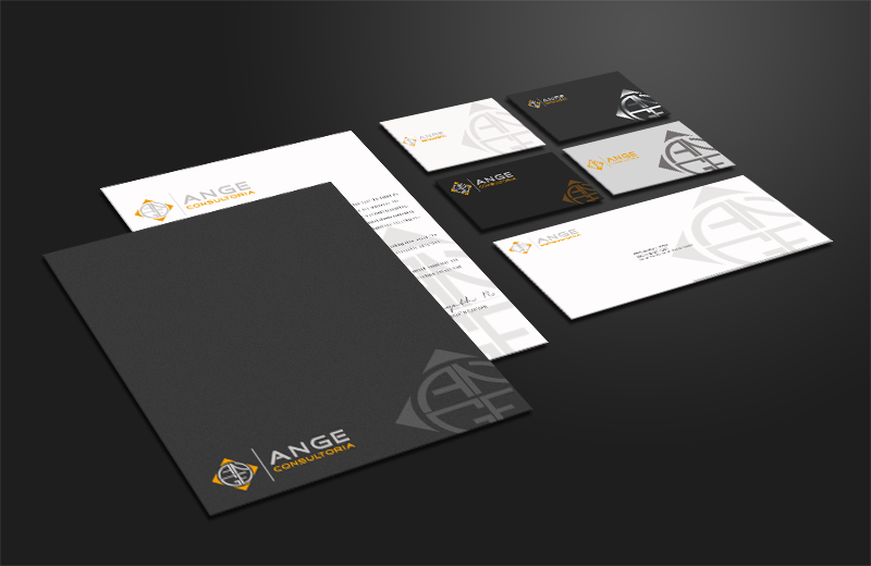 Winning design by ilomorelos