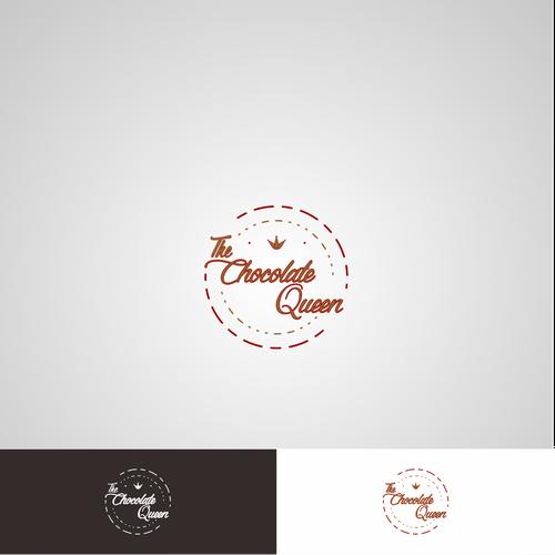 Diseño finalista de Desainer Abalabal