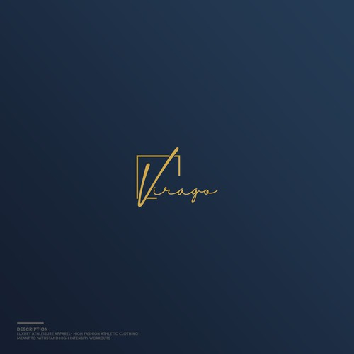 Diseño finalista de Zarabi