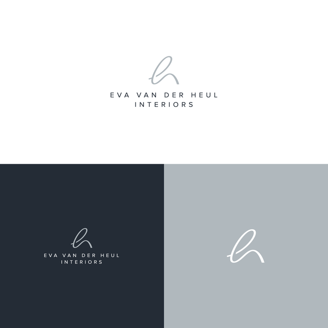 Design gagnant de brandphant™